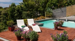 Paihia Bed & Breakfast – Decks of Paihia