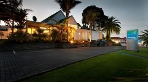 Scenic Hotel – Bay of Islands