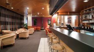 Kingsgate Hotel Dunedin Accommodation
