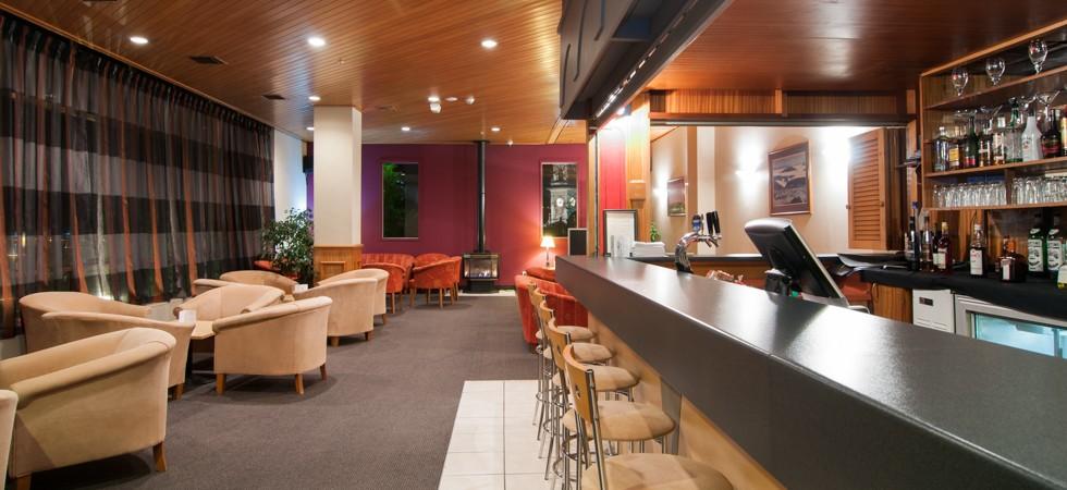 Kingsgate Hotel Dunedin Accommodation