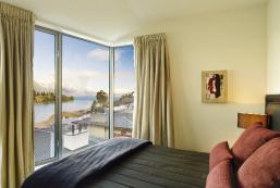 Accommodation-Queenstown-Oaks-Club-Resort-Apartments-2-bedroom-lakeview-(2)