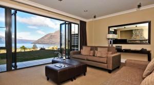 Platinum Queenstown Apartments – Lake View Luxury Villas