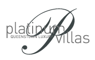 Platinum-Queenstown-apartment-villas-logo-2