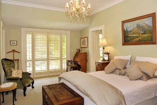 Bed-and-breakfast-Picton-Kippilaw House-bowen-room (1)B