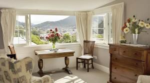 Bed & Breakfast Picton – Kippilaw House