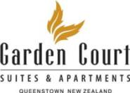 Garden Court Queenstown Logo-2