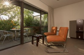 Garden-Court-Queenstown-accommodation-studio-suite-page