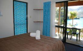 Lochmara-loge-accommodation-Marlborough-sounds-Bellbire-unit- (20)