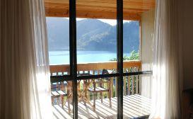 Lochmara-loge-accommodation-Marlborough-sounds-Katariki-chalet