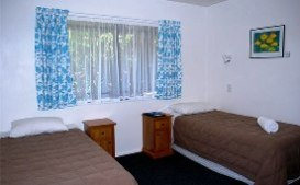 Lochmara-loge-accommodation-Marlborough-sounds-Shearwater 1b