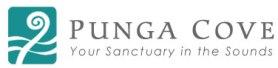 Punga-Cove-waterfront-accommodation-marlborough-sounds-logo-2