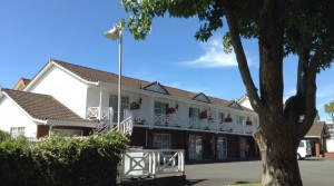 Rotorua Motel Accommodation – Ashleigh Court Motel