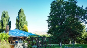 Three Bedroom Holiday House Queenstown – Jewel on Speargrass