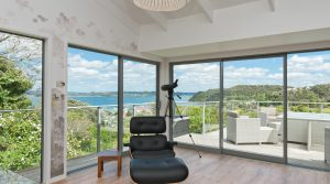Luxury Holiday Home Russell – Captains Lookout