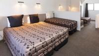 Arista of Rotorua Accommodation Motel 225-2