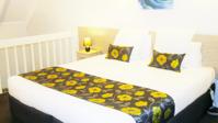 Arista of Rotorua Accommodation Motel 225-4
