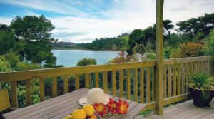 B&B Accommodation in Russell – Bay of Islands Cottages