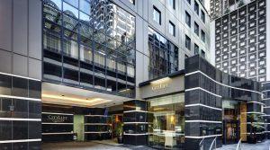 CityLife Auckland – Stylish & Comfortable Hotel Accommodation