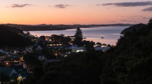 Bay of Islands Holiday Home – Allure Lodge Apartment