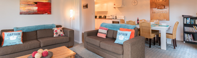 Allure-Lodge-Apartment-Bay-of-Islands-panorama-1