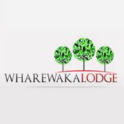 Luxury-B&B-accommodation-lake-taupo-logo-2