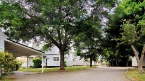 Villa Accommodation Taupo – Huka Falls Resort