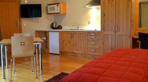 Affordable, Quality Accommodation Queenstown – Coronation Lodge Motel