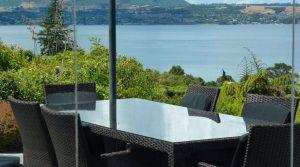 Luxury Bed & Breakfast, Taupo – Serenity on Wakeman