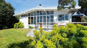Rarangi Beach House Holiday Apartments – Marlborough